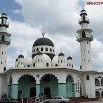 مساجد إسلامية3 Size:22.60 Kb Dim: 600 x 397