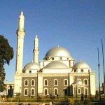 مساجد إسلامية5 Size:28.40 Kb Dim: 533 x 400