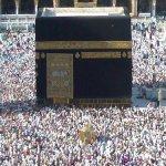 مساجد إسلامية4