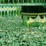 مساجد إسلامية8
