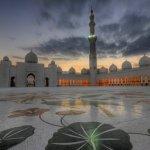 مساجد إسلامية10