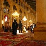 مساجد إسلامية5