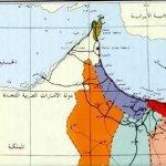 خريطة عمان Size:75.60 Kb Dim: 444 x 278