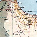 خارطة عمان Size:47.90 Kb Dim: 547 x 338
