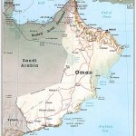 خارطة عمان Size:96.60 Kb Dim: 600 x 851