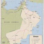 خارطة عمان Size:80.80 Kb Dim: 600 x 756