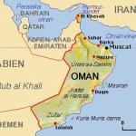 خارطة عمان Size:61.40 Kb Dim: 632 x 359