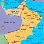 خارطة عمان Size:74.20 Kb Dim: 505 x 639