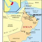 خارطة عمان Size:69.00 Kb Dim: 360 x 461