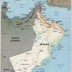 جغرافية عمان Size:445.40 Kb Dim: 800 x 1000