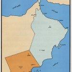 خرائط السلطنة7 Size:45.30 Kb Dim: 575 x 715