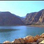 سلطنة عمان Size:53.70 Kb Dim: 520 x 384