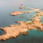 جزر الحلانيات Size:41.90 Kb Dim: 519 x 372