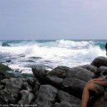 شاطئ السوادي Size:35.80 Kb Dim: 740 x 493
