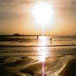 شاطئ بمسقط Size:62.50 Kb Dim: 640 x 480