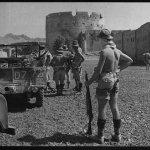 16- 8-1957 م قلعة نزوى Size:76.80 Kb Dim: 562 x 480