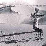 صورة قديمة لمواطن عماني Size:61.30 Kb Dim: 640 x 428