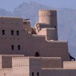 قلعة نخل Size:39.10 Kb Dim: 640 x 430