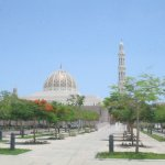 مسجد السلطان قابوس Size:141.40 Kb Dim: 640 x 480