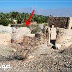 عجائب و غرائب في سلطنة عمان 3 Size:100.80 Kb Dim: 650 x 435