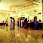 بنك عمان الدولي Size:62.10 Kb Dim: 600 x 488
