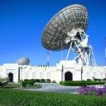 محطات الأقمار الصناعية Size:37.00 Kb Dim: 500 x 332