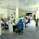 الشركة العمانية للإتصالات Size:42.30 Kb Dim: 500 x 503