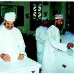 إنتخابات مجلس الشورى Size:36.30 Kb Dim: 500 x 351