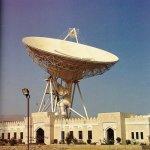محطة الأقمار الصناعية Size:58.60 Kb Dim: 500 x 537