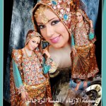 المرأة العمانية13