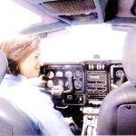 طيارة عمانية Size:34.60 Kb Dim: 412 x 289