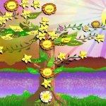 شجرة الانبياء Size:55.40 Kb Dim: 640 x 480