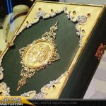 منوعات إسلامية2