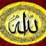 منوعات إسلامية13