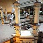 منوعات إسلامية9 Size:34.10 Kb Dim: 400 x 596