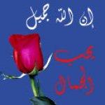 صور اسلامية2