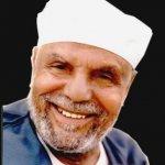 محمد متولي الشعراوي1