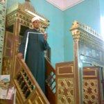 الشيخ أحمد عاشور1