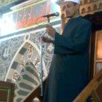 الشيخ أحمد 21