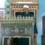 الشيخ أحمد عاشور 31