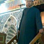 الشيخ أحمد عاشور 32