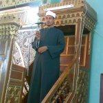 الشيخ أحمد عاشور 33