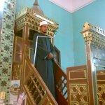 الشيخ أحمد عاشور 34