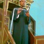 الشيخ أحمد عاشور 36