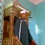 الشيخ أحمد عاشور 37
