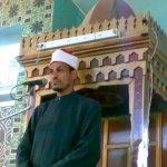 الشيخ أحمد عاشور 38