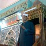 الشيخ أحمد عاشور 310