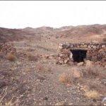 قبر السيدة حليمة مرضعة الرسول1