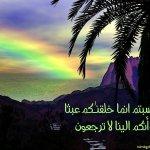 خلفيات اسلامية2