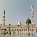 منوعات إسلامية1 Size:660.00 Kb Dim: 1000 x 1000